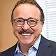 Jorge A. Goldstein