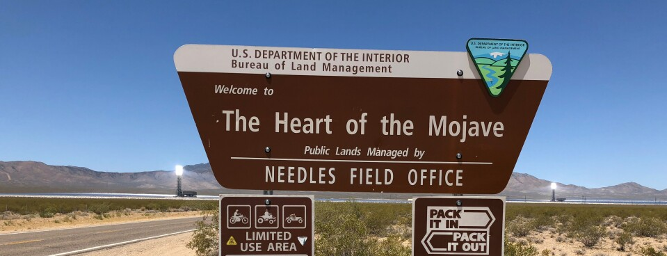 INSIGHT: Administration Moves Land Agency Away From Mission
