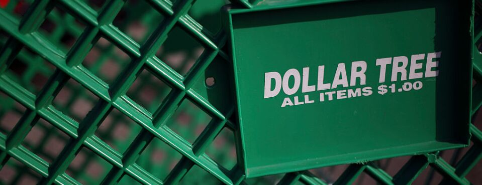 dollar tree employee pay stubs