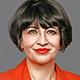 Elizabeth Espín Stern