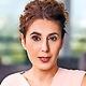 Lara Yeretsian