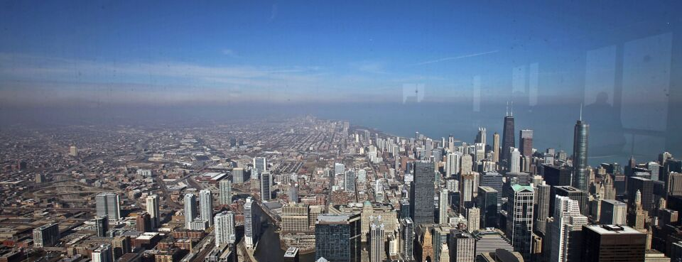 Crowell Acquires Chicago IP Firm Brinks to Enter Midwest Market
