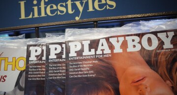 Playb