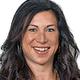 Heidi B. (Goldstein)  Friedman