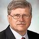 Kenneth Christman