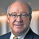 Kenneth A. Rosen