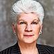 Lynn Bergeson