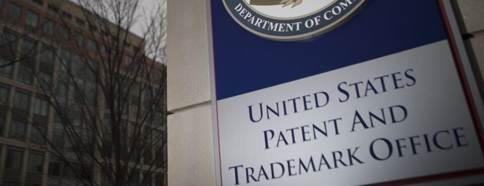 Trademark Attorneys Blast New Email Requirement as Scam-Bait