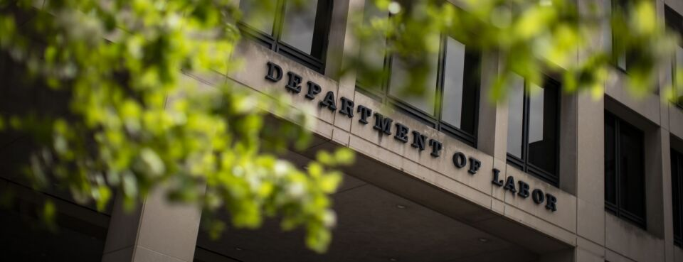 DOL Follows Through on Dodd-Frank Credit Ratings Exemption Purge