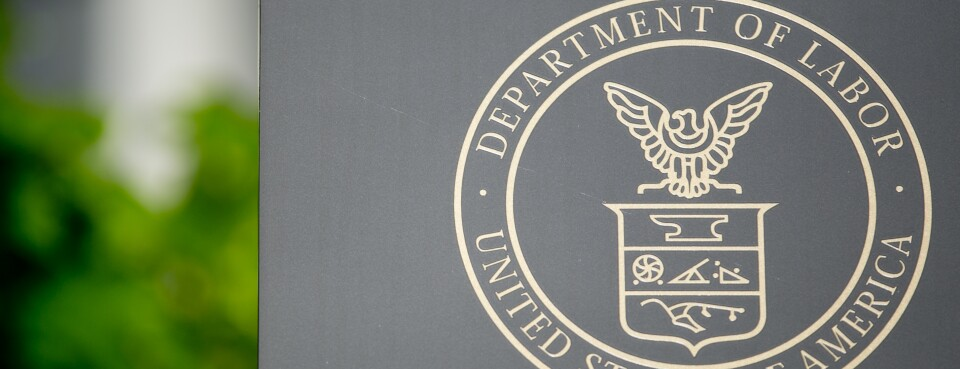 Labor Department Agency Collects Record $27M in Bias Settlements
