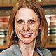 Karen C. Sokol