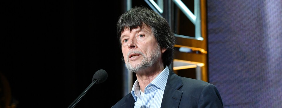 Ken Burns's Nonprofit Wins 'Better Angels' Trademark Case