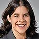 Lara Levinson
