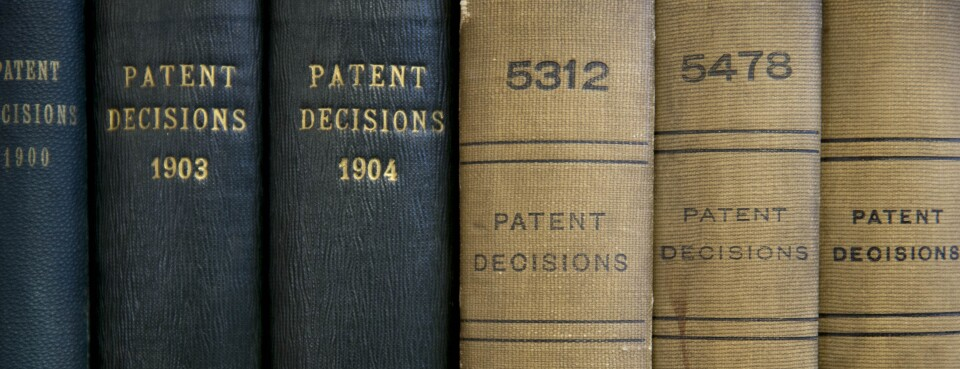 Biopharma Patents Could Be Compromised Under Update Legislation