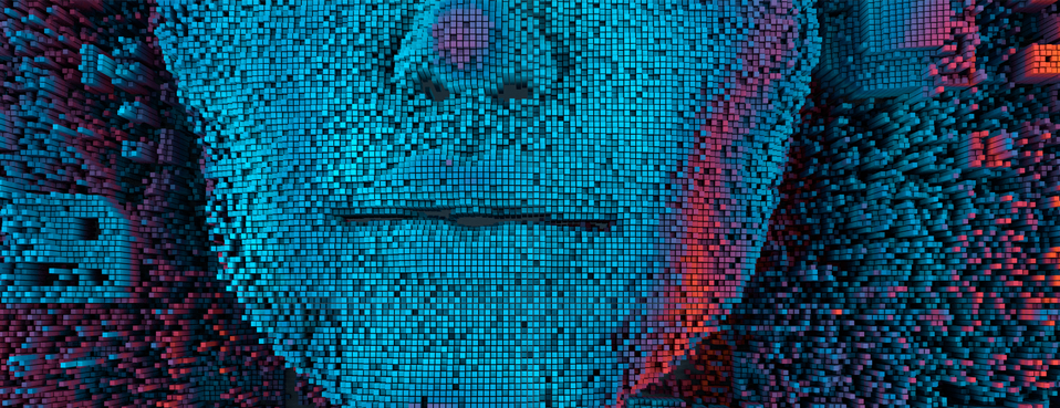 Bias in Artificial Intelligence: Is Your Bot Bigoted?