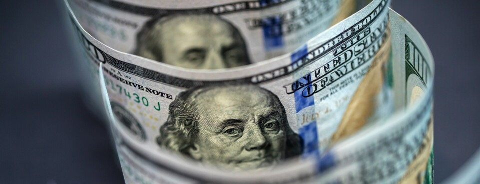 Health Spending Rises as Tax Drives Surge in Insurance Costs: HHS