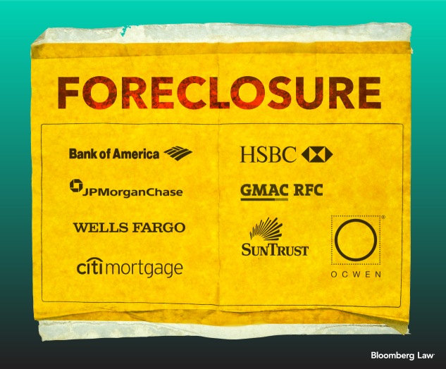 INSIGHT: The Financial Industry Can Regain Public Trust