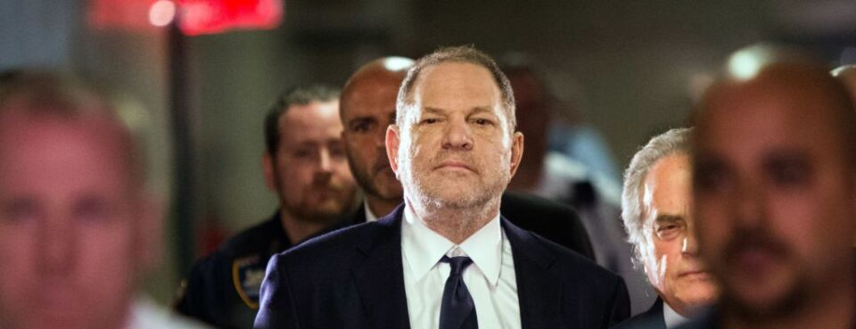 The #MeToo movement ignited nearly a year and a half ago after a New York Times investigation exposed numerous sexual harassment allegations against Harvey Weinstein. The Equal Employment Opportunity Commission saw a 13.6 percent increase in the number of workers alleging sexual harassment over the last fiscal year. The agency is now turning to industry leaders to help address the issue.