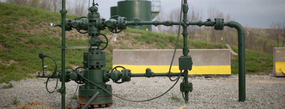 natural gas processors warned of risks after miss explosions 1 bloomberg law