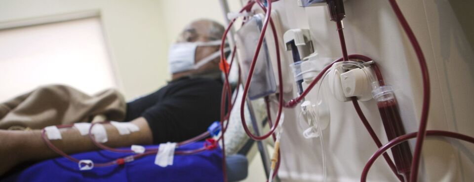 At-Home Kidney Care Encouraged Under New HHS Payment System (2)