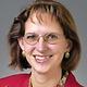 Susan V.  Harris