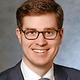 Andrew J. Finn