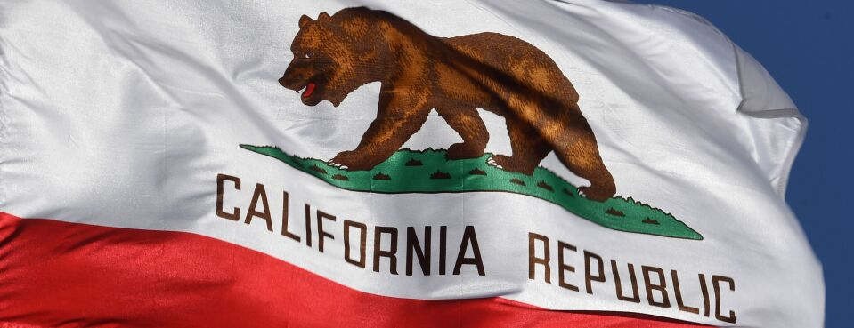 California Will Not Waive Online Bar Exam, High Court Says
