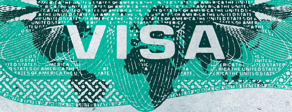Investment Immigration cover image