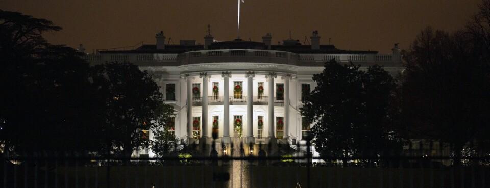 INSIGHT: The Senate Impeachment Oath—Is Impartiality Even Possible?