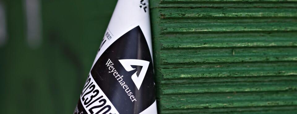 Weyerhaeuser, International Paper Face Asbestos Fire Door Claims