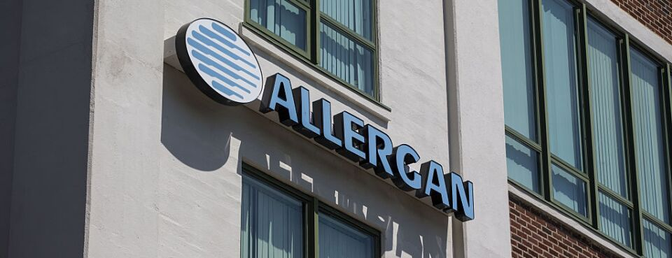 Allergan Breast Implant Plaintiffs Want Suits Sent to Tennessee