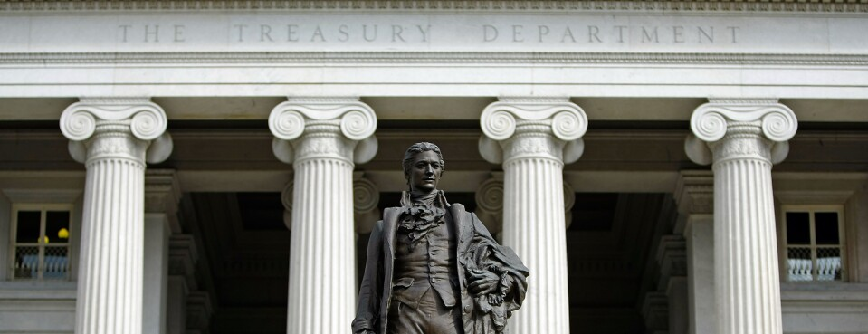 Treasury Tweaks Rules Giving Exceptions to Foreign Deal Reviews
