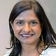 Madhavi Sunder