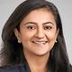 Anjana D. Patel