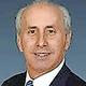 Corey L. Rosenthal