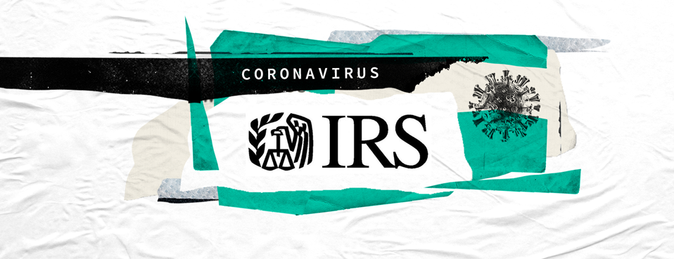 2018 Taxes  - cover