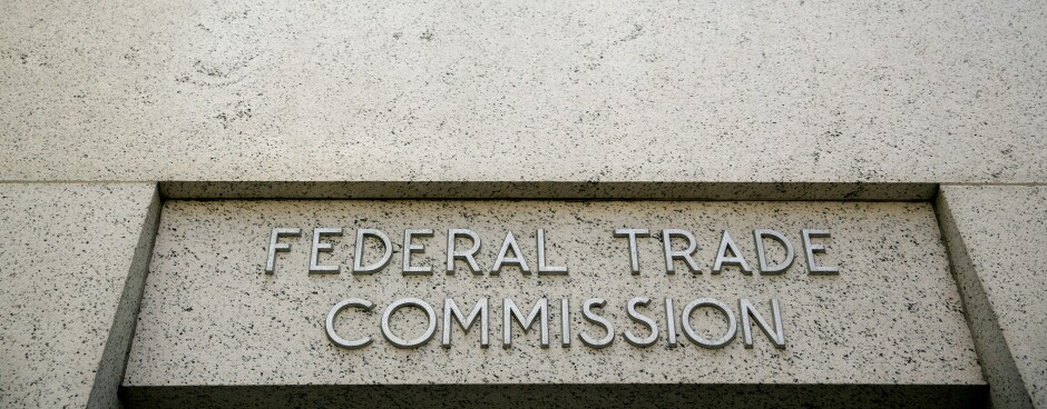 INSIGHT: The FTC Tech Task Force—Answers to Important Questions