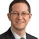 Jeffrey N. Rosenthal