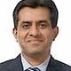 Jayesh Kariya