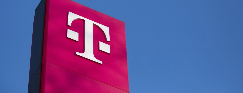 Rural Carriers Accuse T-Mobile of 'Fake Ring Tone' Scheme