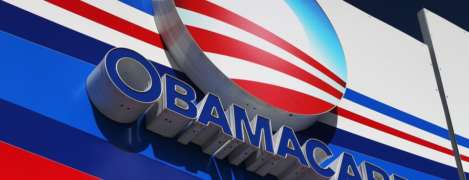 Quick Obamacare High Court Review Has Pitfalls for Justices, GOP