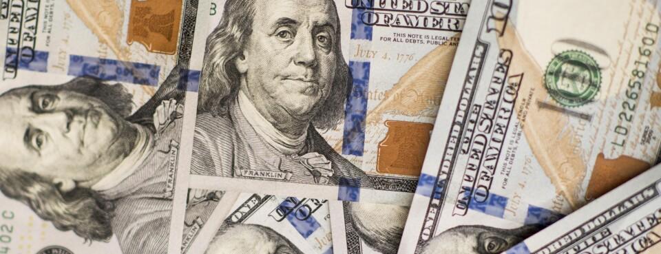 Wake Up Call: Goodwin Unloads Associates Via 'Stealth Layoffs': Report