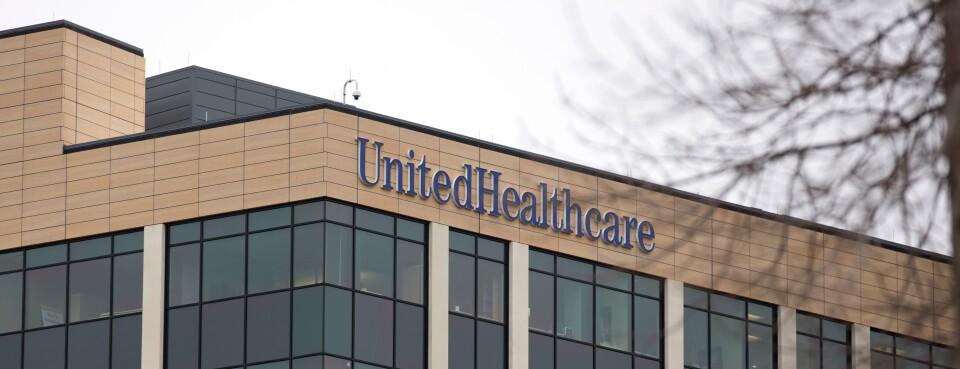 UnitedHealthcare's Drug Choice Underscores Biosimilar Woes (1)