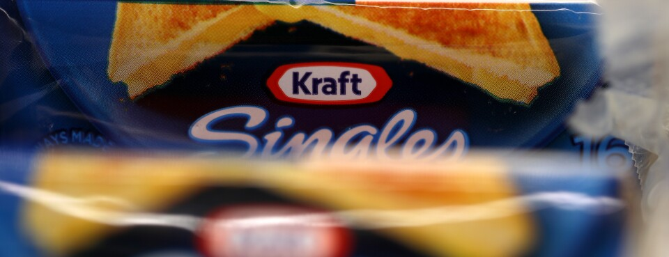 Shareholder Suits Against Kraft Heinz Start Piling Up