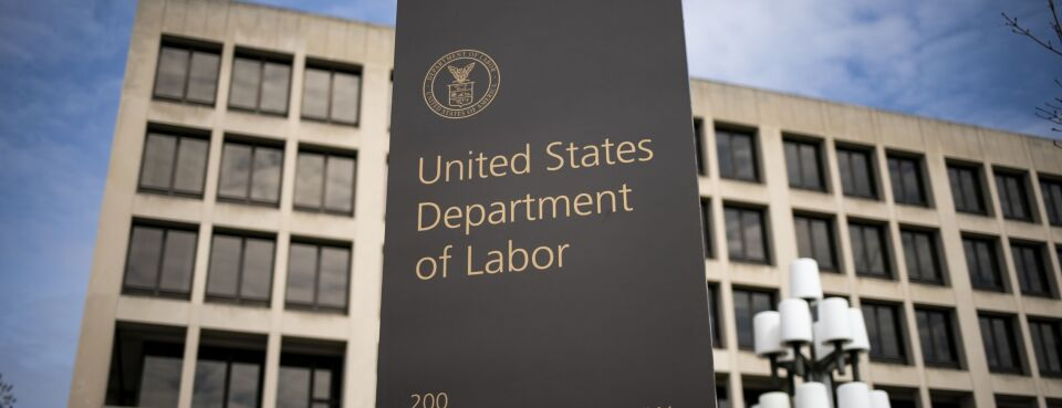 Biden Taps Obama Alum to Head DOL's Disability Employment Office