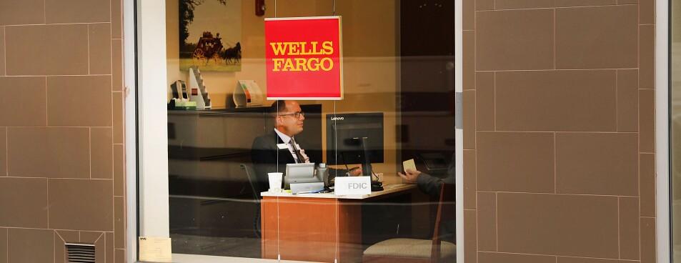 Wells Fargo, Target ERISA Suits Paused While SCOTUS Deliberates