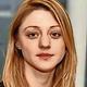 Alena  Kovalova