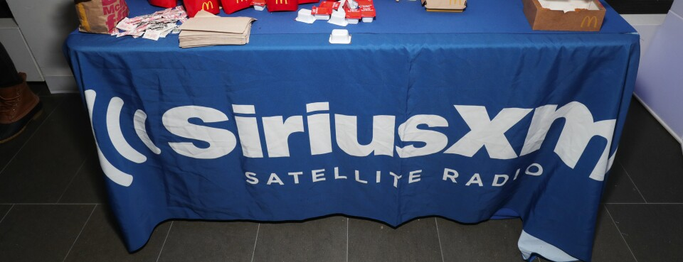 Sirius XM Cleared of Privacy Violations In License Info Ad Case