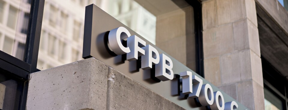 Brown, Warren Press CFPB for Details on Advisory Opinion Program