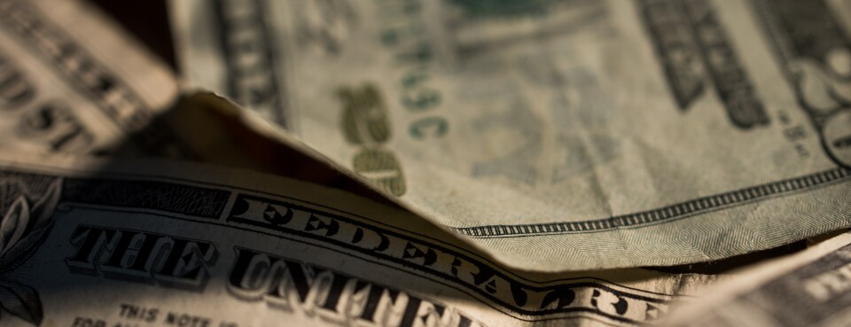 Equal Pay Violations to Come with Civil Fines in Nevada